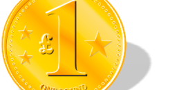 Web hosting UK  sets the gold standard for good customer service in competitive web hosting industry