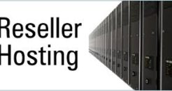 Cheap yet reliable UK reseller hosting at Webhost.uk.net
