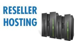 3 years Reseller web hosting by Webhost.UK.Net and still going on..
