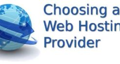 Want BEST Web Hosting Provider? must read Review :)