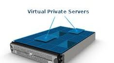 VPS Hosting Review for 1.5 years
