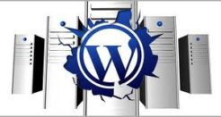 SSD WordPress Hosting by Webhost.UK.Net is just great :)