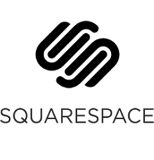 Now squarespace Web Hosting major Outage!!