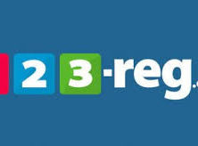 Its 123Reg Again this time Email Down :(