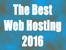 Best Web Hosting experience since 2014