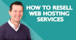 Reseller Web Hosting Guide